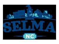 Town of Selma