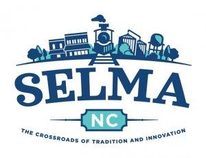 Selma Logo