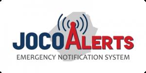 JoCo Alerts