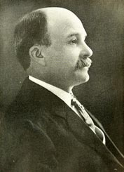 Lunsford Richardson