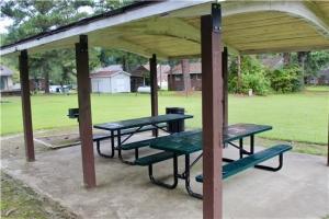Reid Circle Park